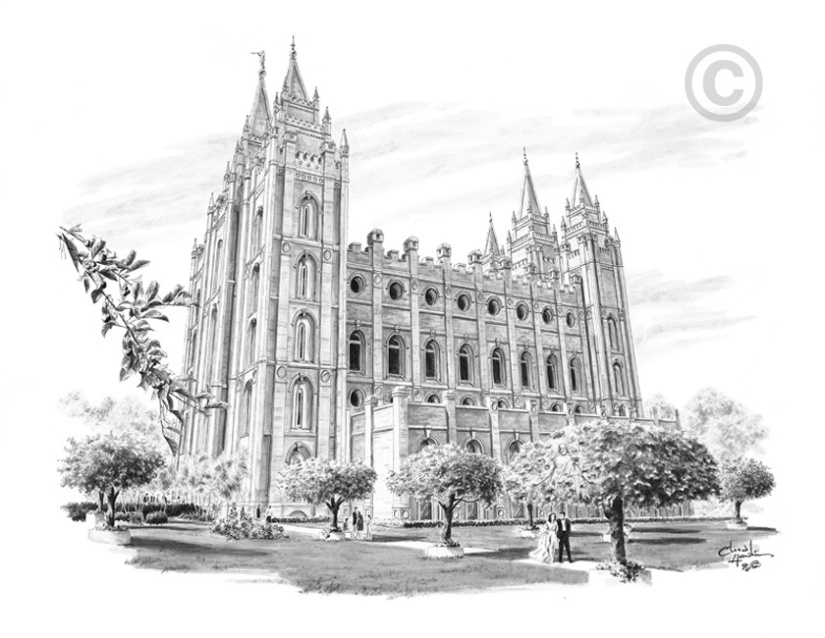 salt-lake-temple-copy