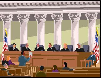supreme-court-clipart