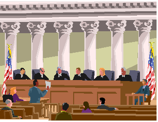 supreme-court-clipart