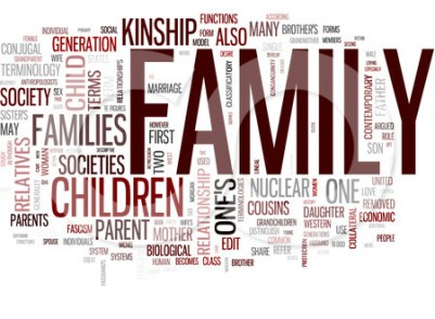68339-royalty-free-rf-clipart-illustration-of-a-family-word-collage-version-2-450x330